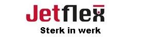 Jetflex